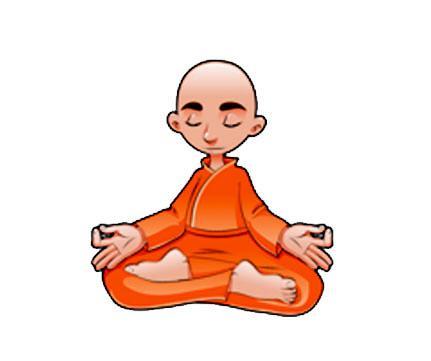 Image result for meditator